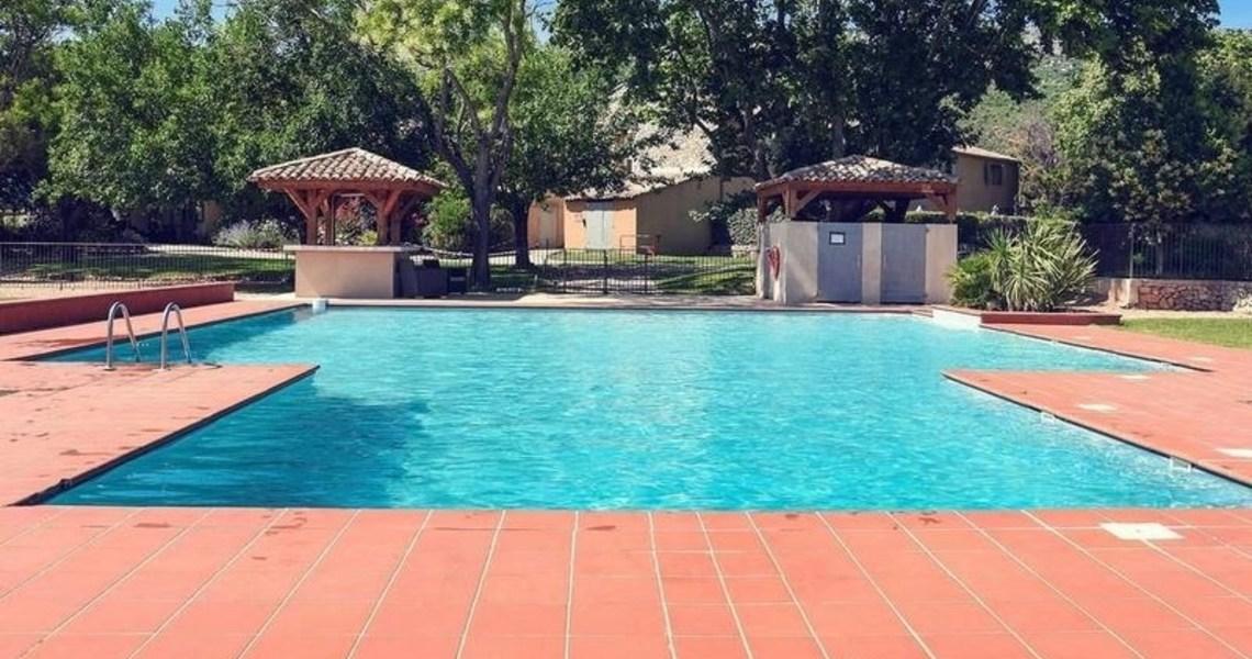 Hotel 4* de charme au décor provençal