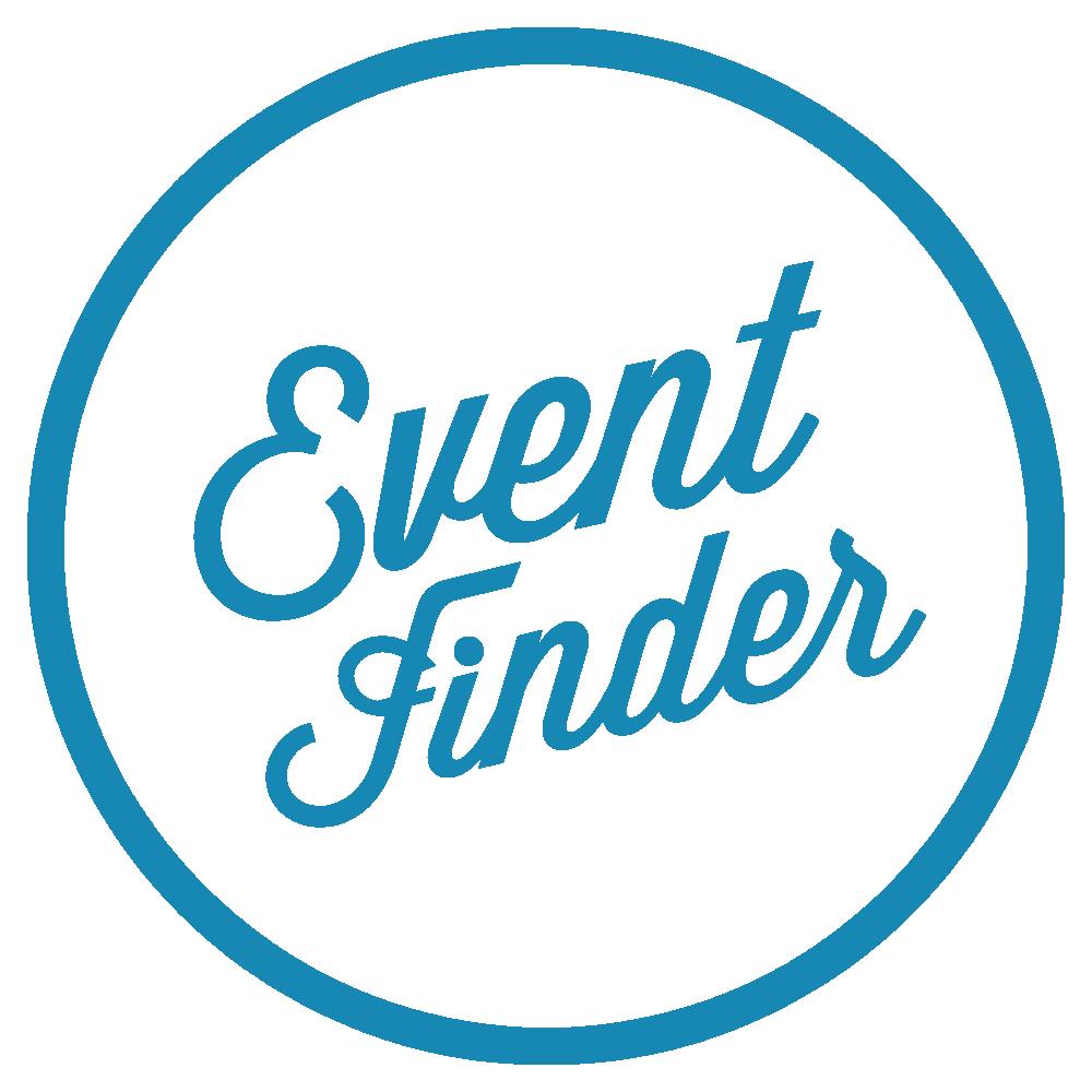 Event Finder